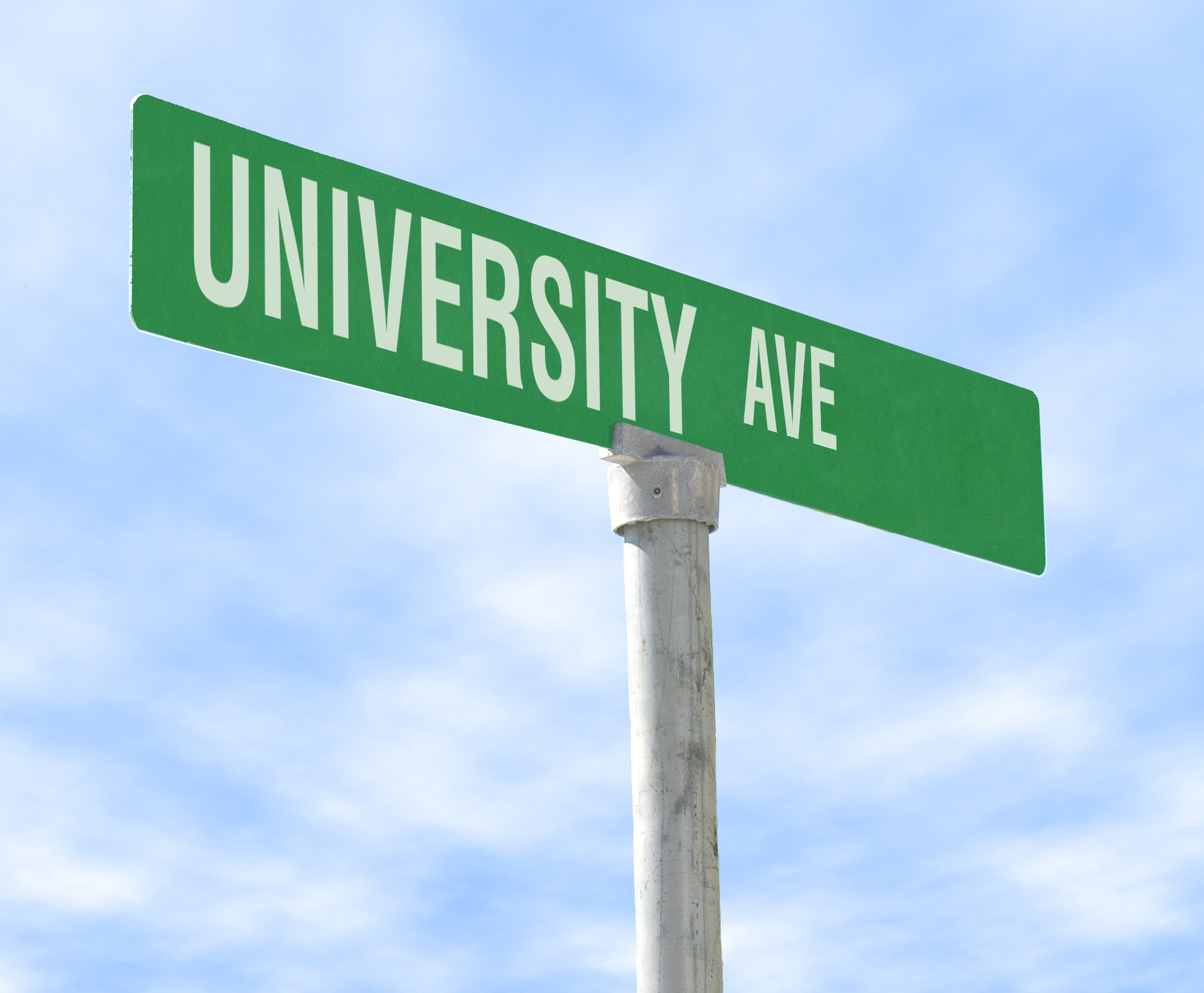 Get help with the college acceptance process to top colleges and universities